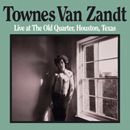 Produktbilde for Live At The Old Quarter, Houston, Texas (USA-import) (2CD)