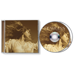 Fearless: Taylor's Version (2CD)