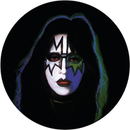 Produktbilde for Ace Frehley (VINYL - Picturedisc)