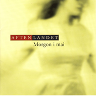 Produktbilde for Morgon i Mai (CD)