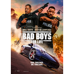 Bad Boys 3 - Bad Boys For Life (BLU-RAY)