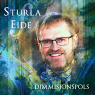 Produktbilde for Dimmisjonspols (CD)