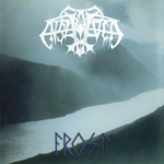 Frost (Re-Issue) (VINYL)