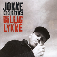 Produktbilde for Billig Lykke (Remastered) (CD)