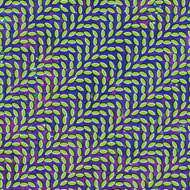 Produktbilde for Merriweather Post Pavilion (VINYL - 2LP)