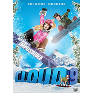 Cloud 9 (DVD - SONE 1)