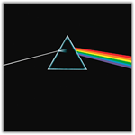 The Dark Side Of The Moon - (Remastered) (CD)
