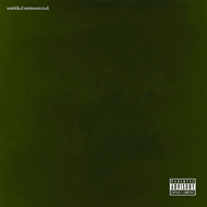 untitled. unmastered. ( VINYL)