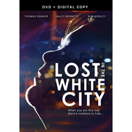 Lost in the White City (DVD - SONE 1)
