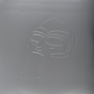 Operation: Doomsday - Limited Edition (VINYL  - 2LP)