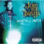 Wrath of the Math (VINYL  - 2LP)