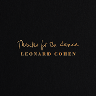 Produktbilde for Thanks For The Dance (Digipack Cover) (USA-import) (CD)