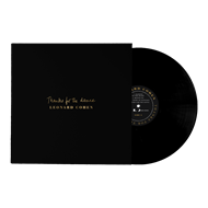 Produktbilde for Thanks For The Dance (Gatefold Cover) (VINYL - 180 gram)