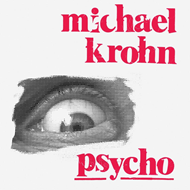 Produktbilde for Psycho - Limited Edition (VINYL)