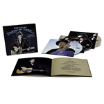 The Bootleg Series Vol.15: Travelin' Thru - 1967–1969 (3CD)