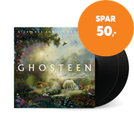 Produktbilde for Ghosteen (VINYL - 2LP)