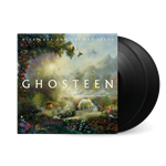 Ghosteen (VINYL - 2LP)