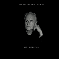 Produktbilde for The World I Used To Know (5CD)