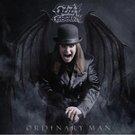 Ordinary Man (CD)