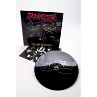Produktbilde for The Eyes Of Horror EP - Limited Edition (VINYL)