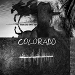 "Colorado (VINYL - 2LP + 7"")"