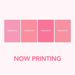 Map Of The Soul: PERSONA (CD)