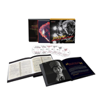 The Bootleg Series Vol. 14: More Blood, More Tracks - Super Deluxe Edition (6CD+BOK)