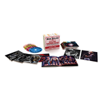 The Rolling Thunder Revue: The 1975 Live Recordings (14CD)