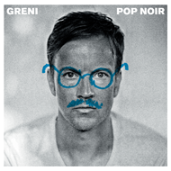 Pop Noir (CD)