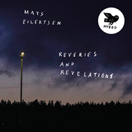 Reveries And Revelations (CD)