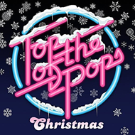 Top Of The Pops Christmas (VINYL)