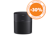 Produktbilde for Bose Home Speaker 300 - Black (HØYTTALER)