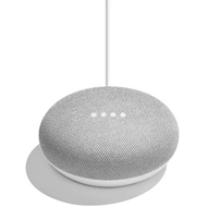 Google Home Mini - Grey (SMARTHØYTTALER)