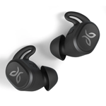Jaybird Vista True Wireless - Sort (HEADSET)