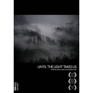 Until The Light Takes Us - Special Edition (UK-import) (DVD)