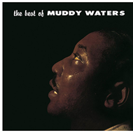 Produktbilde for The Best Of Muddy Waters (VINYL)