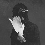 King Push - Darkest Before Dawn: The Prelude (CD)