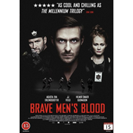 Brave Men's Blood (DVD)