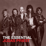 The Essential Judas Priest (2CD)