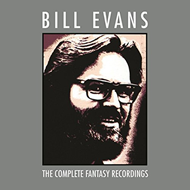 Complete Fantasy Recordings 1973-1980 (9CD)