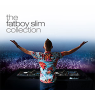 The Fatboy Slim Collection (CD)