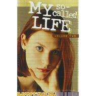My So-Called Life (DVD - SONE 1)
