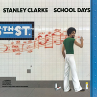 School Days (CD)