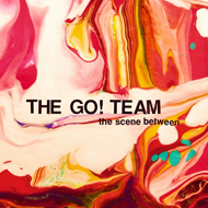The Scene Between (VINYL - 180 gram + MP3)