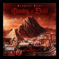Chasing The Devil (CD)
