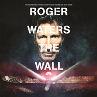 Roger Waters The Wall (VINYL - 3LP)
