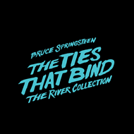 The Ties That Bind: The River Collection (4CD+2 Blu-ray)