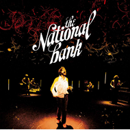 The National Bank (VINYL)