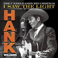 The Unreleased Recordings (3CD+DVD)
