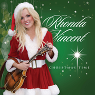 Christmas Time (CD)